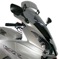 Windshield Windscreen Double Bubble For Kawasaki NINJA ZX9R ZX-9R 1998-1999 ha