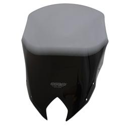 yamaha fz6r 2010 onwards mra motorcycle standard original. Black Bedroom Furniture Sets. Home Design Ideas