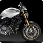 kineo wire spoked motorcycle wheels for ducati. Black Bedroom Furniture Sets. Home Design Ideas