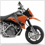 kineo wire spoked motorcycle wheels for ktm. Black Bedroom Furniture Sets. Home Design Ideas