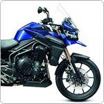 Galespeed Motorcycle Wheels