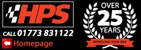 BikeHPS-OnlineStore
