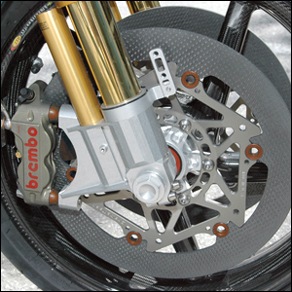 Brake Rotors: When To Resurface And When To Replace
