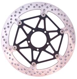 brembo motorcycle brake discs. Black Bedroom Furniture Sets. Home Design Ideas