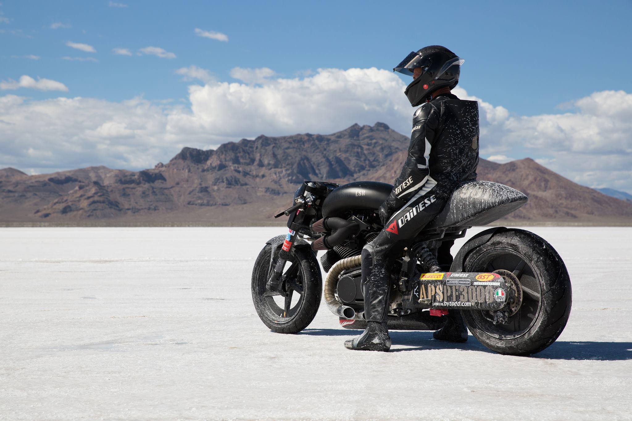 Blackstone Tek Bst Carbon Fibre Motorcycle Racing Wheels News