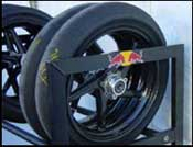 bst red bull yamaha