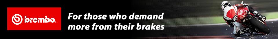 2014-2016 HONDA CTX 700 NAKED FRONT CERAMIC CARBON BRAKE PADS 1 PAIR