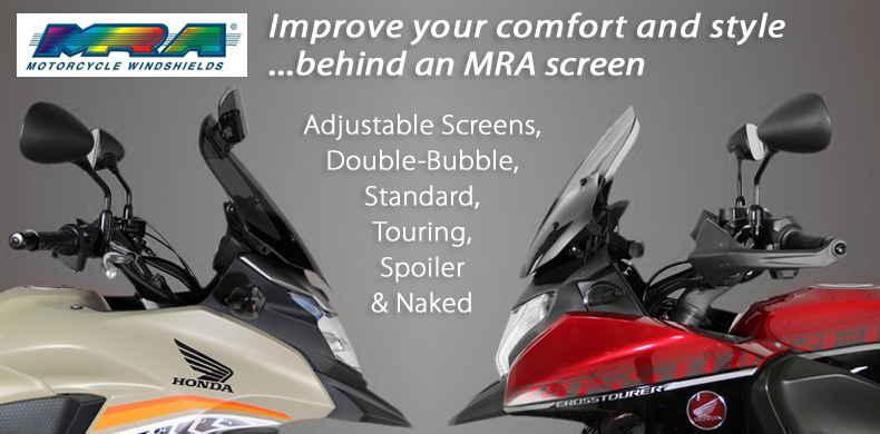 Motorcycle | Motorbike Screens, Wheels, Performance Parts