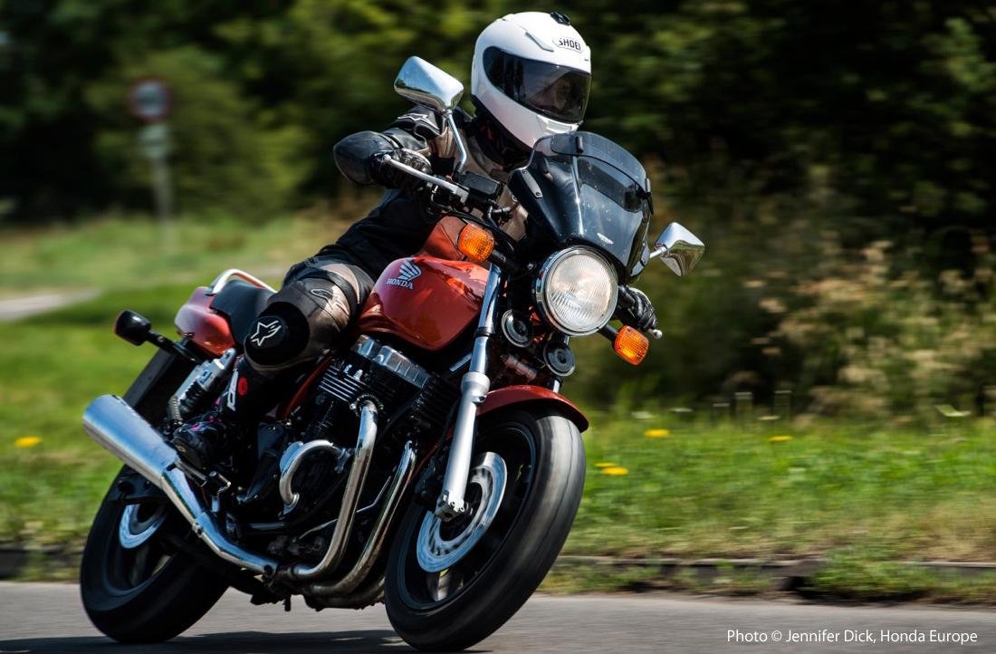 MRA Scheibe VT rauchgrau Variotouringscreen Naked bike VARIO-TOURING-SCREEN FOR